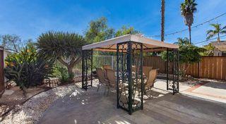 Photo 32: TIERRASANTA House for sale : 3 bedrooms : 5251 Camino Playa Malaga in San Diego
