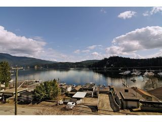 Photo 2: 2541 PANORAMA DR in North Vancouver: Deep Cove House for sale : MLS®# V1112236