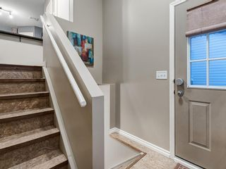 Photo 5: 5 103 ADDINGTON Drive: Red Deer Row/Townhouse for sale : MLS®# A1027789