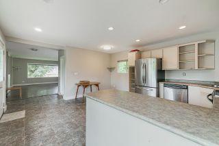 Photo 10: 42439 SOUTH SUMAS Road in Sardis - Greendale: Greendale Chilliwack House for sale (Sardis)  : MLS®# R2608078