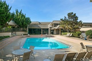 Photo 52: SOLANA BEACH Condo for sale : 2 bedrooms : 884 S Sierra Avenue