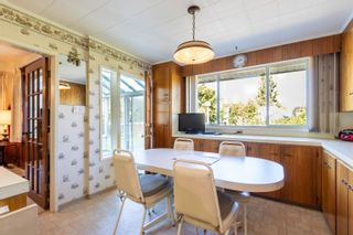Photo 4: 4483 W 14TH Avenue in Vancouver: Point Grey House for sale (Vancouver West)  : MLS®# R2616076
