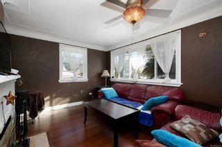 Photo 3: 210 Regina Ave in : SW Tillicum House for sale (Saanich West)  : MLS®# 867479