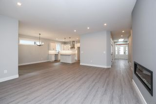 Photo 11: 3 2880 Arden Rd in : CV Courtenay City House for sale (Comox Valley)  : MLS®# 886492