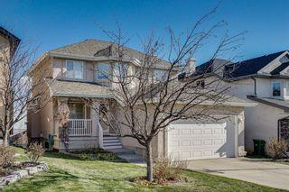 Photo 2: 69 EDGERIDGE GR NW in Calgary: Edgemont House for sale : MLS®# C4279014