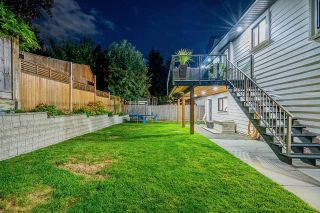 """Photo 32: 19681 WAKEFIELD Drive in Langley: Willoughby Heights House for sale in """"WILLOWBROOK"""" : MLS®# R2611682"""