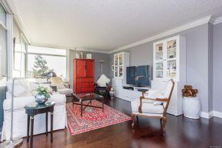 Photo 4: 1003 250 Douglas St in : Vi James Bay Condo for sale (Victoria)  : MLS®# 859211