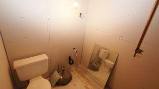 Photo 18: 31 Bayview Drive in Winnipeg: Transcona Residential for sale (North East Winnipeg)  : MLS®# 1221452