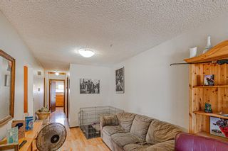 Photo 14: 2403 43 Street SE in Calgary: Forest Lawn Duplex for sale : MLS®# A1082669