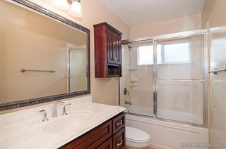 Photo 17: COLLEGE GROVE Condo for sale : 2 bedrooms : 4334 COLLEGE AVENUE in San Diego