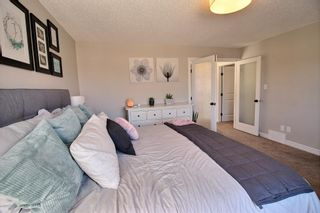 Photo 18: 5 MEADOWVIEW Landing: Spruce Grove House for sale : MLS®# E4266120