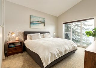 Photo 10: 658 Wentworth Place SW in Calgary: West Springs Detached for sale : MLS®# A1074948