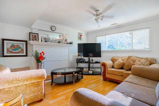 Photo 9: 7950 126A Street in Surrey: West Newton House for sale : MLS®# R2611855