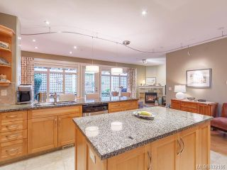 Photo 46: 3014 Waterstone Way in NANAIMO: Na Departure Bay Row/Townhouse for sale (Nanaimo)  : MLS®# 832186