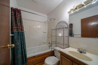 Photo 21: 2146 Carmen Rd in : Na Central Nanaimo House for sale (Nanaimo)  : MLS®# 883498