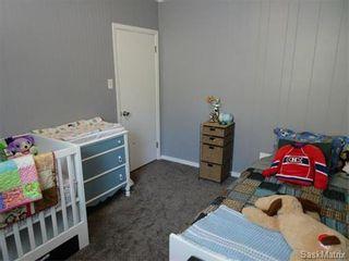 Photo 17: 2249 ATKINSON Street in Regina: Broders Annex Single Family Dwelling for sale (Regina Area 03)  : MLS®# 580423