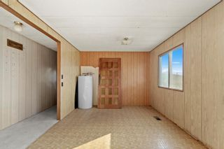 Photo 16: 1102 Pottery Road, in Vernon: Agriculture for sale : MLS®# 10241499