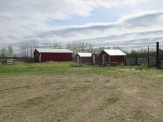 Photo 39: 63202 RR 194: Rural Thorhild County House for sale : MLS®# E4246203