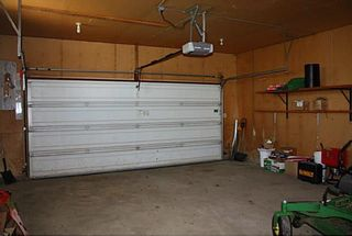 Photo 32: 27116 Twp Rd 590: Rural Westlock County House for sale : MLS®# E4242527