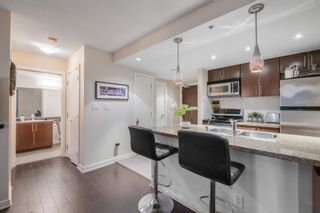 Photo 12: 306 688 ABBOTT STREET in Vancouver: Downtown VW Condo for sale (Vancouver West)  : MLS®# R2602237