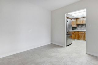 Photo 15: 310 3730 50 Street NW in Calgary: Varsity Apartment for sale : MLS®# A1148662