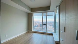 Photo 11: 2502 1122 3 Street SE in Calgary: Beltline Apartment for sale : MLS®# A1105374