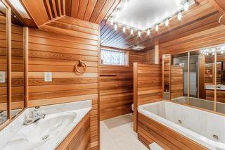 Photo 16: 627 Matheson Avenue in Winnipeg: West Kildonan Residential for sale (4D)  : MLS®# 202010713