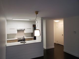 """Photo 13: 311 2780 WARE Street in Abbotsford: Central Abbotsford Condo for sale in """"CHELSEA HOUSE"""" : MLS®# R2592115"""