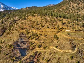 Photo 11: 401 REDDEN ROAD: Lillooet Lots/Acreage for sale (South West)  : MLS®# 155572