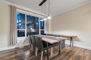 Photo 6: 13003 237A STREET in Maple Ridge: Silver Valley House for sale : MLS®# R2553059