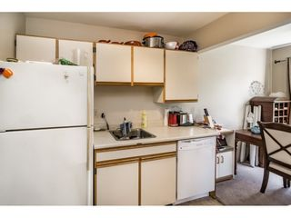 Photo 13: 308 975 13TH AVENUE in Vancouver West: Home for sale : MLS®# R2080543
