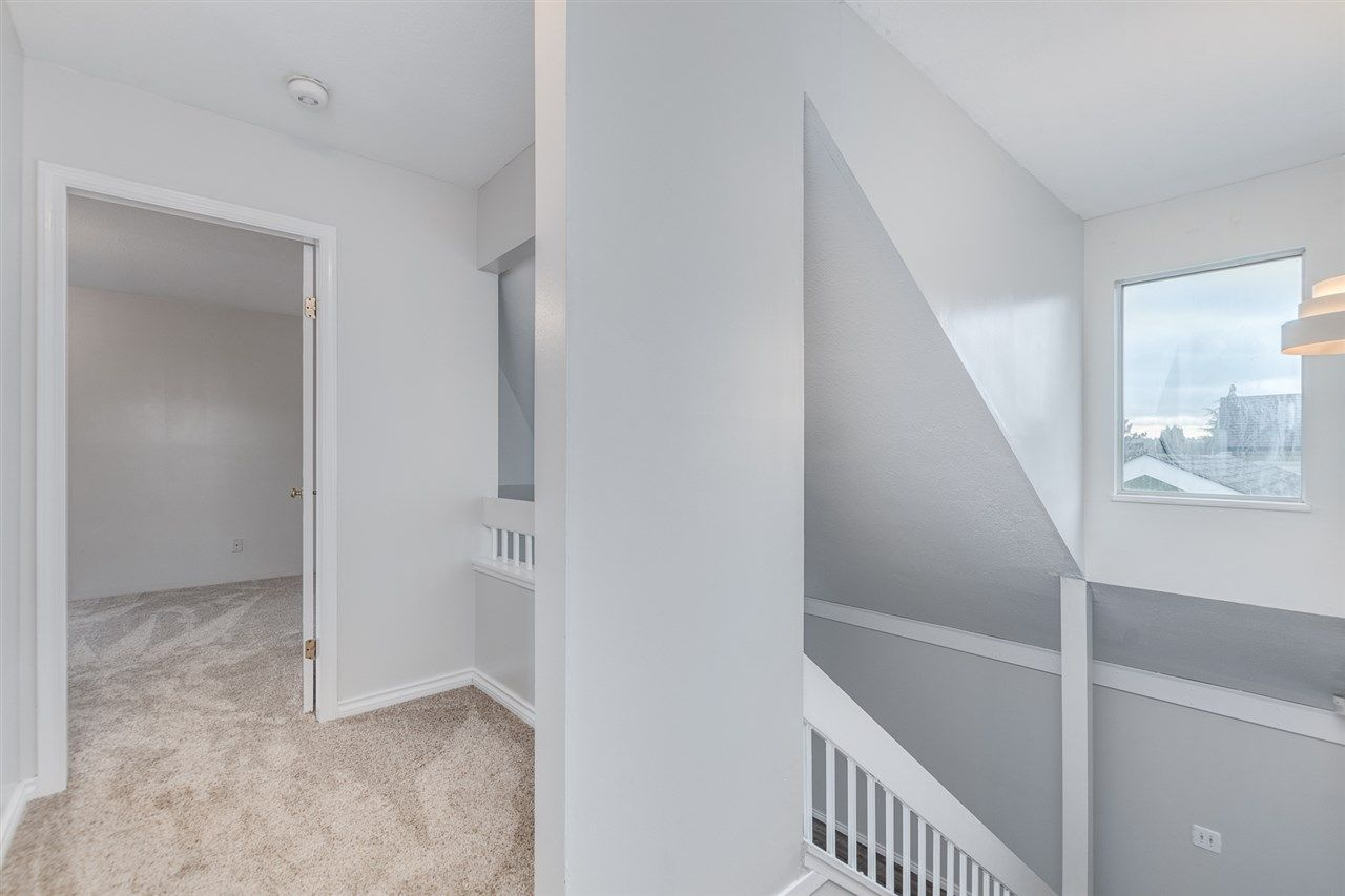 Photo 20: Photos: 22518 BRICKWOOD Close in Maple Ridge: East Central House for sale : MLS®# R2540522