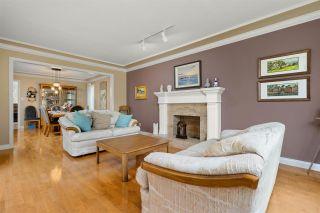 Photo 14: 4655 BRITANNIA Drive in Richmond: Steveston South House for sale : MLS®# R2482340