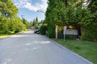 Photo 22: 128 200 WESTHILL Place in Port Moody: College Park PM Condo for sale : MLS®# R2589699