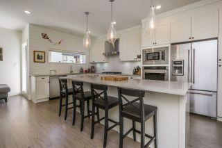 "Photo 4: 45 15688 28 Avenue in Surrey: Grandview Surrey Townhouse for sale in ""SAKURA"" (South Surrey White Rock)  : MLS®# R2184852"