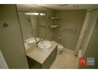 Photo 9: # 109 2101 MCMULLEN AV in Vancouver: Quilchena Condo for sale (Vancouver West)  : MLS®# V1056435