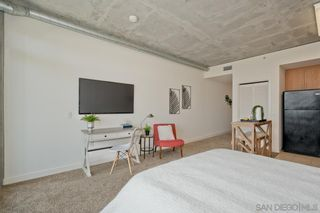Photo 8: Condo for sale: 1080 Park Blvd #1109 in San Diego