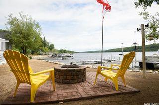 Photo 2: 46 Lakeside Drive in Kipabiskau: Residential for sale : MLS®# SK859228