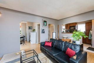 Photo 8: 14823 104 Avenue in Edmonton: Zone 21 House for sale : MLS®# E4252897