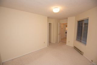 Photo 24: 4 909 Admirals Rd in Esquimalt: Es Esquimalt Row/Townhouse for sale : MLS®# 844251