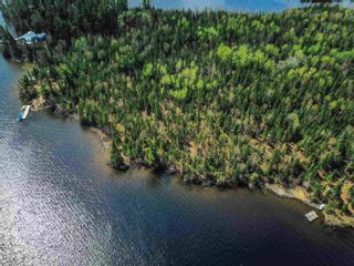 Photo 34: 5 Pulford's Island in Kenora: Vacant Land for sale : MLS®# TB210666