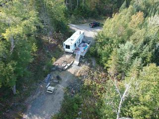 Photo 3: 159 Down River Lane in Maplewood: 405-Lunenburg County Residential for sale (South Shore)  : MLS®# 202125599