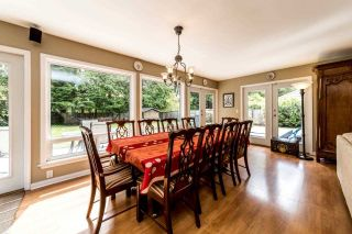 Photo 5: 1478 ARBORLYNN Drive in North Vancouver: Westlynn House for sale : MLS®# R2378911