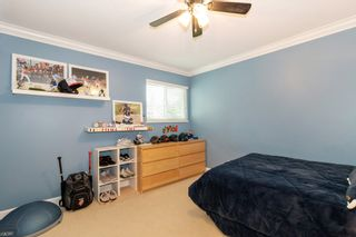 Photo 15: 1795 PETERS Road in North Vancouver: Lynn Valley House for sale : MLS®# R2445223