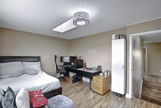 Photo 27: 813 Applewood Drive SE in Calgary: Applewood Park Detached for sale : MLS®# A1076322