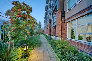 """Photo 28: 108 22577 ROYAL Crescent in Maple Ridge: East Central Condo for sale in """"THE CREST"""" : MLS®# R2625662"""