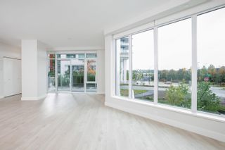 """Photo 5: 115 1788 GILMORE Avenue in Burnaby: Brentwood Park Townhouse for sale in """"Escala"""" (Burnaby North)  : MLS®# R2623374"""