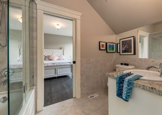 Photo 25: 2022 32 Avenue SW in Calgary: South Calgary Detached for sale : MLS®# A1133505