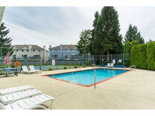 "Photo 29: 120 13911 70 Avenue in Surrey: East Newton Condo for sale in ""Canterbury Green"" : MLS®# R2520176"