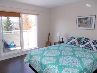 "Photo 16: 28 9036 208 Street in Langley: Walnut Grove Townhouse for sale in ""Walnut Grove"" : MLS®# R2563116"